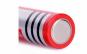 Acumulator 18650 -4800 mAh