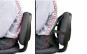 Perna lombara scaun