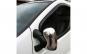 Ornamente crom oglinda Opel Vivaro/Renault Trafic/Nissan Primastar 2001-2015