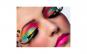 Trusa machiaj profesional 78 culori - 60 nuante fard, 6 nuante fard obraz/iluminator, 12 nuante ruj