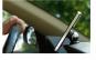 Set doua suporturi auto magnetice pentru telefon