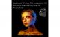 Casti Bluetooth Wireless PRO