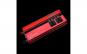 Invertor auto 2000W, 4 USB, 3 iesiri 220V