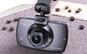 Camera Video Auto HD 99 RON