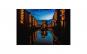 Tablou Canvas cu Orase 702 60 x 90 cm