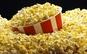 Aparat pentru facut popcorn
