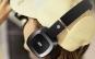 Casti Bluetooth T6 pliabile