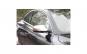 Ornamente crom oglinda AUDI A3 A4 A5 Facelift , 2010-prezent