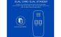 Telefon mini BM10