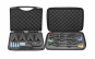 Set avertizoare wireless HX-4000A + Set swingere SW-015C