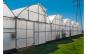 Folie solar 8.5 m latime x 20m lungime