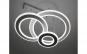 Lustra model - circle design
