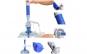 Un concept de ultima generatie - pompa electrica de apa pentru bidoane