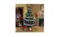 Instalatie Tree Dazzler 64 globulete