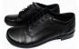 Pantofi dama din piele naturala, negri, masurile 35-40 - made in Romania