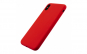 Husa Vetter iPhone XS Max Clip-On Soft