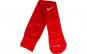 Jambiere unisex Nike Classic II Cush Otc SX5728-648 Black Friday Romania 2017
