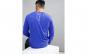 Bluza barbati Nike Dry Miler Top