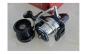 Mulineta Crap Long Cast XW 8000, 10 Rulmenti Capsulati