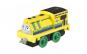 Locomotiva Fisher Price Thomas Adventure Raul locomotiva de concurs