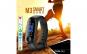 Bratara Fitness M4 Plus Color Reflection