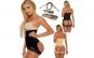 Body modelator pentru fese