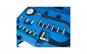 Tester compresie diesel 0-70 bar 0-1000