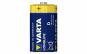 Baterie VARTA model LR20-D 2 bucati/ blister