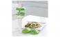 Aparat de tocat legume in spirala 3 in 1