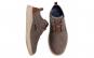 Pantofi sport barbati Skechers Pexton