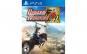 Joc DYNASTY WARRIORS 9 pentru PlayStation 4