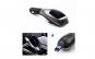Car kit auto X7 cu telecomanda, 12 V, microSD, USB