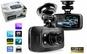 """Martorul tau in trafic """"Camera auto HD GS8000L """" , model ultracomapact, display LTPS de 2.7"""" (6.9 cm), cea mai buna calitate video HD la 1920/1080p, la 129 RON in loc de 210 RON"""