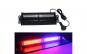 Stroboscop LED auto