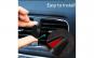 Suport auto telefon, magnetic, universal