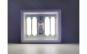 Lampa de veghe, tip intrerupator