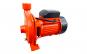 Pompa apa curata 750W, 1Tol ,100 l/min, refulare 33m, pompa suprafata
