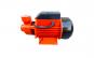 Pompa CMP158