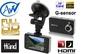 Camera DVR auto Full HD 1080P AllWinner + cablu HDMI la doar 199 RON in loc de 400 RON