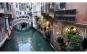 Venetia 6 nopti
