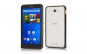 Husa Bumper Sony Xperia E4-ApcGsm