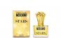 Apa de Parfum Moschino Stars, Femei, 100 ml