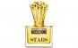 Apa de Parfum Moschino Stars, Femei,
