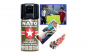 2 x Spray de autoaparare cu piper Nato
