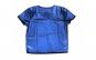 Tricou pentru slabit Sauna Sweat