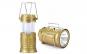 Lanterna & Felinar 2 in 1