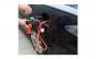 Pompa manuala trasfer lichide