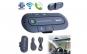 Car Kit Bluetooth auto Reflection