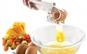 Spargator manual de oua Ez Cracker la doar 19 RON