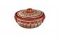 Oala ceramica lut 1l 0163127